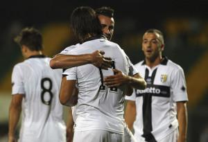 Parma+FC+Avellino+FC+Girondins+de+Bordeaux+UUp6ws0XTW8l