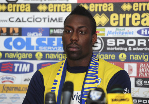 Parma+FC+Press+Conference+tJ-ZXtppJt0l