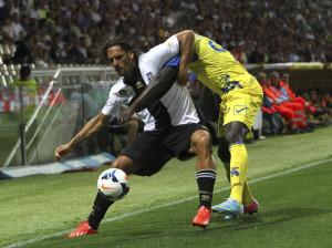 Parma+FC+v+AC+Chievo+Verona+Serie+QMhfYemMzkJl