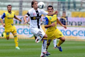 Parma+FC+v+AC+Chievo+Verona+Serie+sT3FhdYaRasm