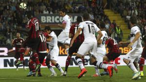 Parma+FC+v+AC+Milan+Serie+A+IJe6Np25e_1l