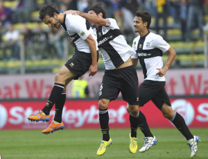 Parma+FC+v+AC+Milan+Serie+A+LldPIa0IrH-l