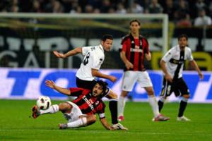 Parma+FC+v+AC+Milan+Serie+A+u1LCZTskiflm