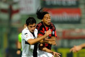 Parma+FC+v+AC+Milan+Serie+A+uznmrgKhLa_m