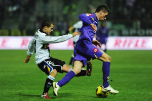 Parma+FC+v+ACF+Fiorentina+Tim+Cup+WAyccGE8hbdm