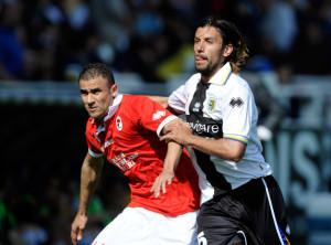 Parma+FC+v+AS+Bari+Serie+A+fS1RUQEZPUZl