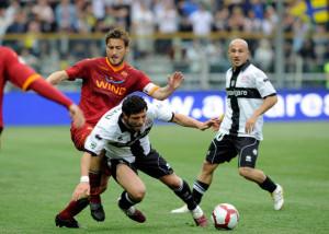 Parma+FC+v+AS+Roma+Serie+A+bm0uhHb5HVAl
