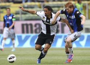 Parma+FC+v+Atalanta+BC+Serie+A+4TsOKeYEqBVl