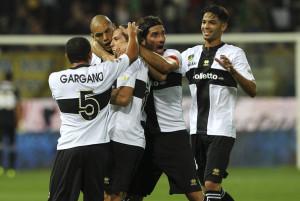 Parma+FC+v+Atalanta+BC+Serie+A+Q_LAlyS9USkl