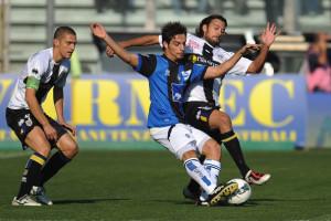 Parma+FC+v+Atalanta+BC+Serie+A+l0kCQoy9eG_l