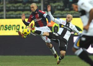 Parma+FC+v+Bologna+FC+Serie+A+Hm2EQVrPYFBl