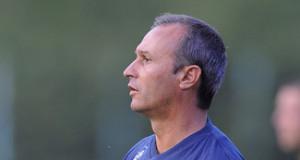 Parma+FC+v+Borgo+Pre+Season+Friendly+mNVX6i3whD6l
