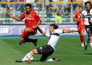 Parma+FC+v+Cagliari+Calcio+Serie+625J9f8_-pOl