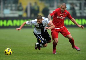 Parma+FC+v+Cagliari+Calcio+Serie+6EmX1B9tVJjl
