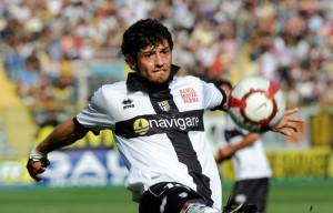 Parma+FC+v+Cagliari+Calcio+Serie+9crseCDz5qrl