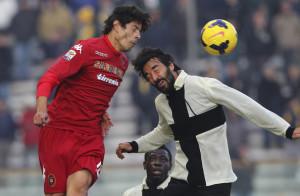 Parma+FC+v+Cagliari+Calcio+Serie+LUlwRFoWAO0l