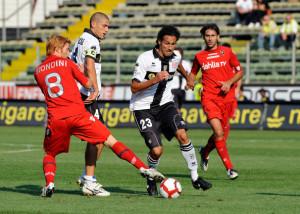 Parma+FC+v+Cagliari+Calcio+Serie+pjIWT_o6jgpl