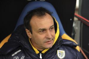 Parma+FC+v+Cagliari+Calcio+Serie+tnqvqe29u9Hl