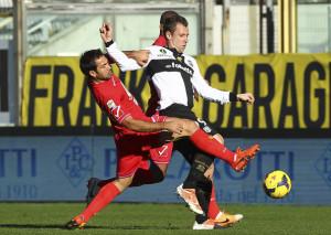Parma+FC+v+Calcio+Catania+Serie+CHT-N-9l9z4l