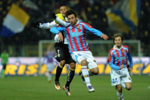 Parma+FC+v+Catania+Calcio+Serie+T9sHNqadp3Cl