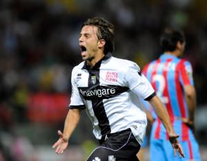 Parma+FC+v+Catania+Calcio+Serie+zgMne98Nzsbl