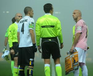 Parma+FC+v+Citta+di+Palermo+Serie+79QNzMIC4Fnl