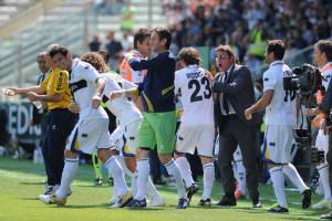 Parma+FC+v+Citta+di+Palermo+Serie+KZE6e8jHW6Tl