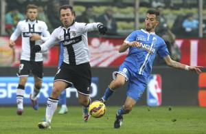 Parma+FC+v+Empoli+FC+Serie+A+4VeFEsj0qyGl
