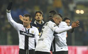 Parma+FC+v+FC+Internazionale+Milano+Serie+NtYcucOt4_4l