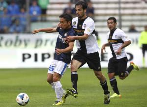 Parma+FC+v+FC+Internazionale+Milano+Serie+X6mEVpE3LqEl
