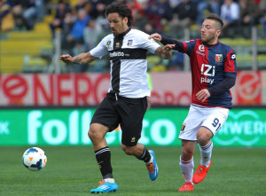 Parma+FC+v+Genoa+CFC+Serie+A+Nnl_PQdtOSsl