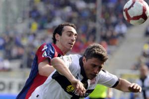 Parma+FC+v+Genoa+CFC+Serie+A+mhyZuSUEcDKm