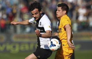 Parma+FC+v+Hellas+Verona+FC+Serie+hb8K1d2mDCSl