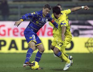 Parma+FC+v+Hellas+Verona+Tim+Cup+WogTBLOlNQ7l