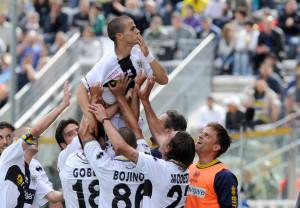 Parma+FC+v+Juventus+FC+Serie+A+Vx2zQjly5PQl
