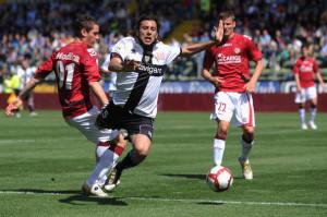 Parma+FC+v+Livorno+Calcio+Serie+e43ElRAE_zZl