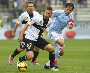 Parma+FC+v+SS+Lazio+Serie+A+VV5eaKX8y-xl