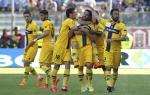 Parma+FC+v+SSC+Napoli+Serie+A+JBwH80C26jol