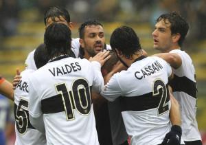Parma+FC+v+Sassuolo+Calcio+Serie+pMX27ooPS1il