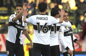 Parma+FC+v+Torino+FC+Serie+A+8g4rl6_tzJkl