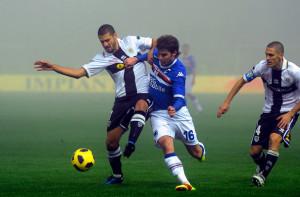 Parma+FC+v+UC+Sampdoria+Serie+xqcDg9_b4t4l