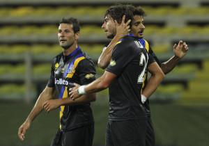 Parma+FC+v+US+Lecce+TIM+Cup+Jp6N0TwypV6l