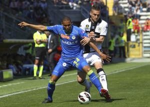 Parma+FC+v+Udinese+Calcio+Serie+A3rEbWUKB9Zl