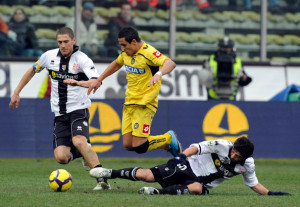 Parma+FC+v+Udinese+Calcio+Serie+BfTlLZuKh_Al