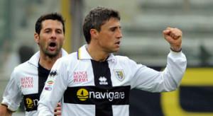 Parma+FC+v+Udinese+Calcio+Serie+MP5FUTt6487l