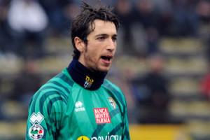 Parma+FC+v+Udinese+Calcio+Serie+uYsTSVkxqKam