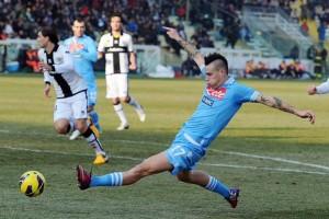 Parma-Napoli-2012-13
