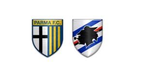 Parma-Samp