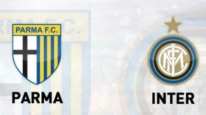 Parma-v-Inter-