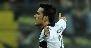 Parma-v-Inter-Milan-Nicola-Sansone-celeb_2867013